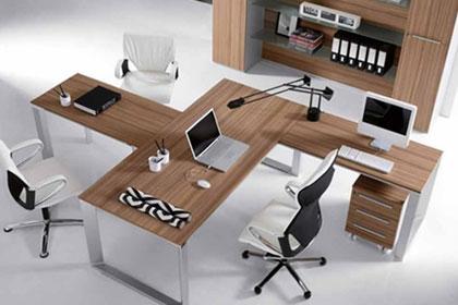 Sky Creative Office Furniture